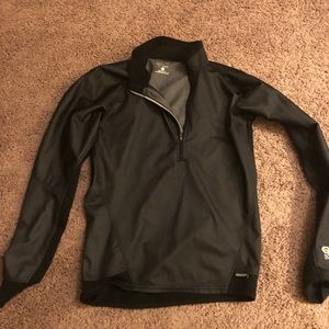 Other - Mountain hardwear pullover